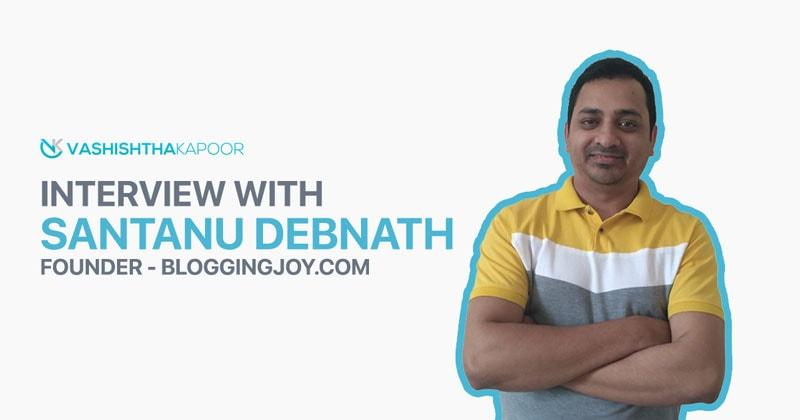 interview-shantanu-debnath