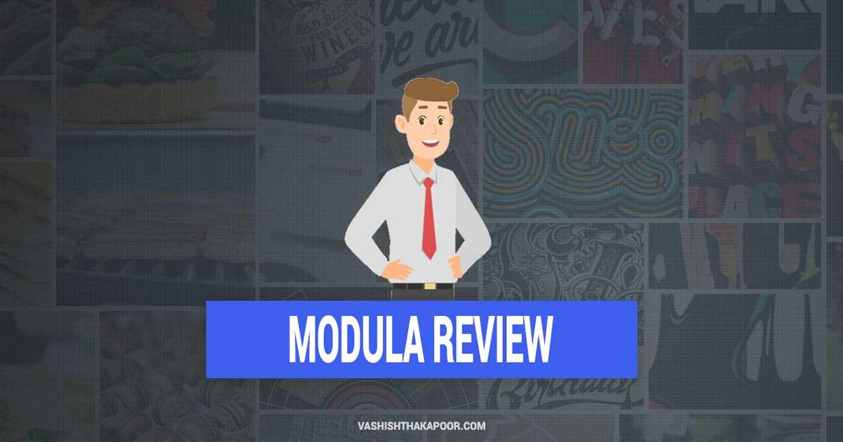 modula-review