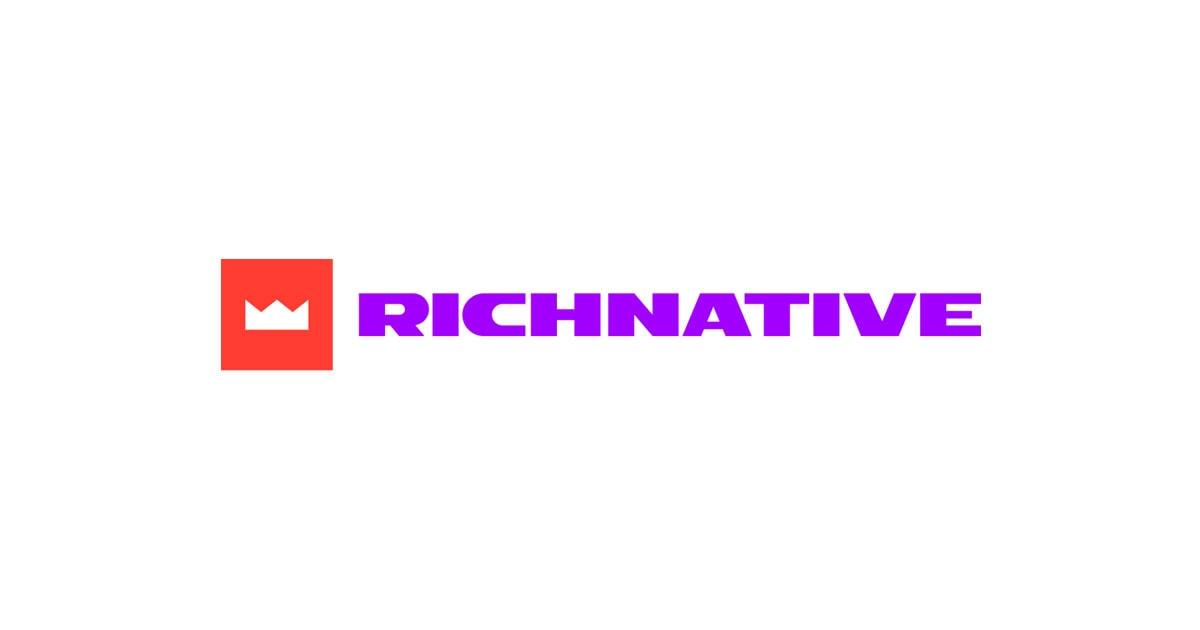 richnative logo