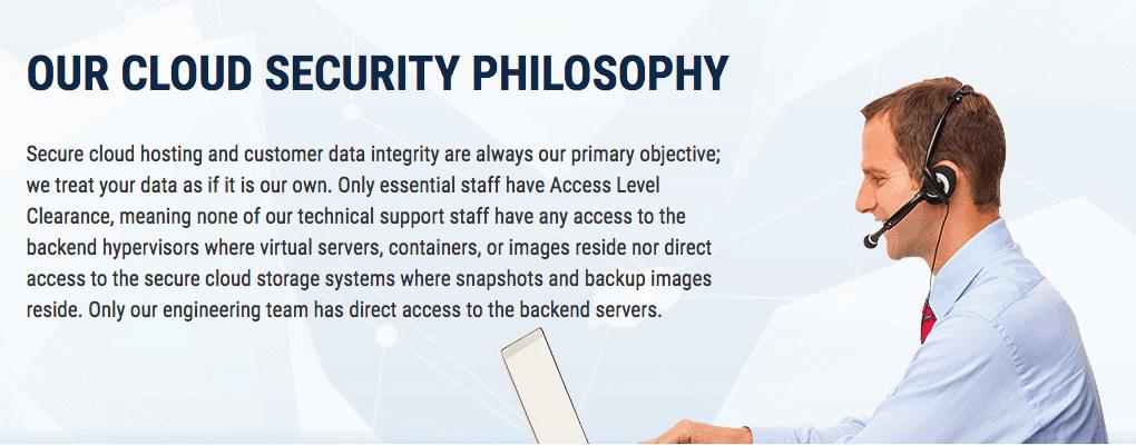security at skysilk