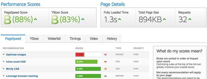 speed-test-interserver-hosting
