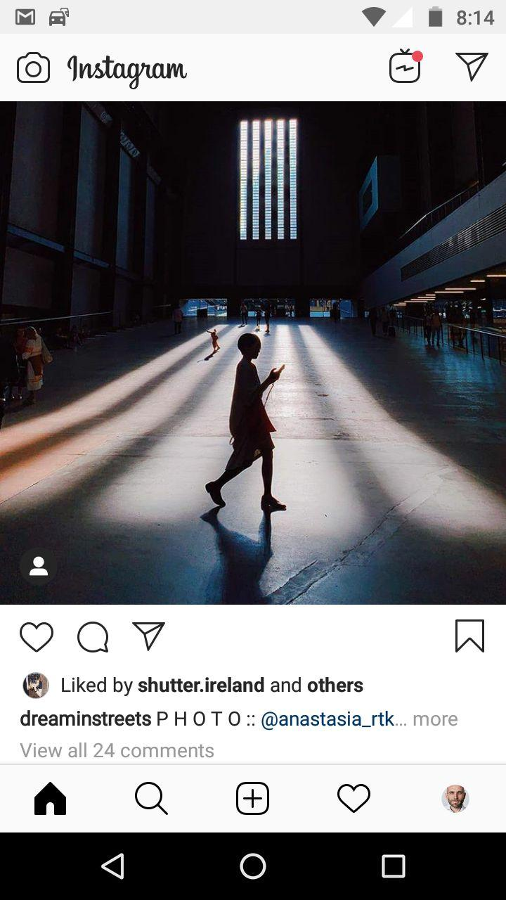 Instagram to Start Hiding Likes in Ireland [UPDATED 02/08/2019] 2