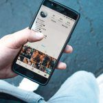 Instagram Case Study: How We Increased New Likes by 115% in a Month 17