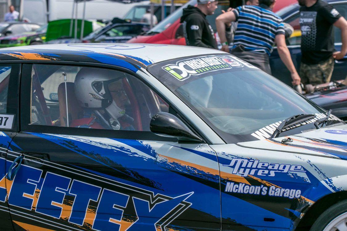 Car Racing Photos and Video 3