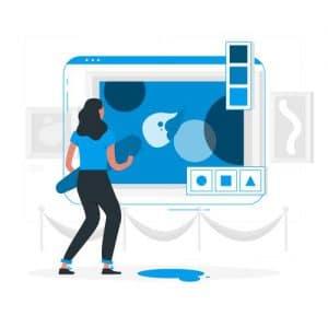 web design agency dublin