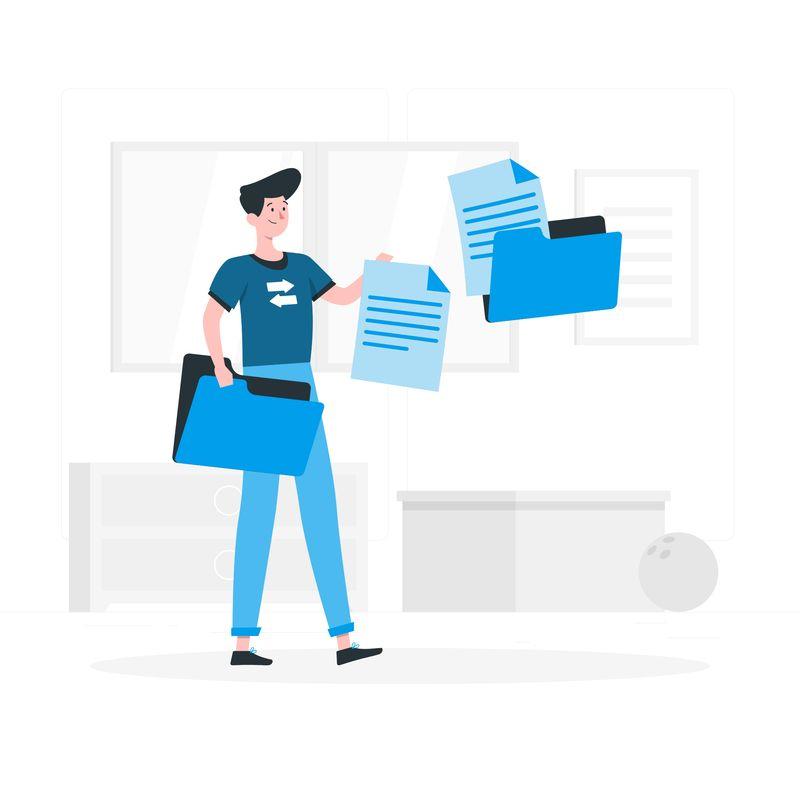 duplicate content shopify