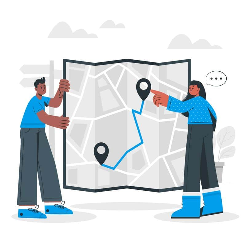 how to find and submit your shopify sitemap