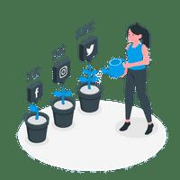 social media agency dublin