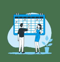 trading online voucher webinars august 2020