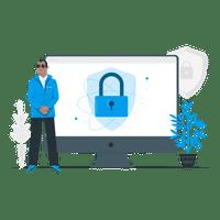 web maintenance services dublin
