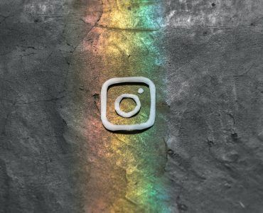 best free instagram courses on udemy in 2020