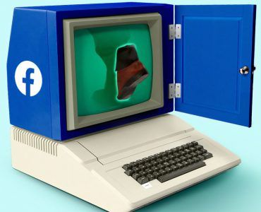 how to access facebook business suite