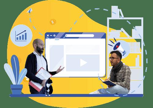 digital strategy - audit