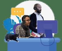 increasily digital marketing agency call us