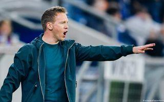 O novém trenérovi Bayernu je rozhodnuto! Funkci převezme Nagelsmann z Lipska