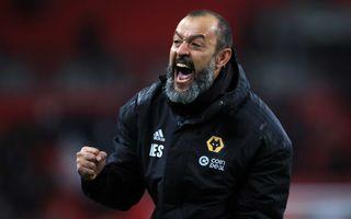 U Wolves končí opěvovaný trenér. Zamíří do Tottenhamu?