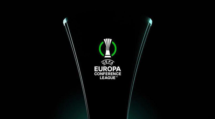 Evropská konferenční liga – potupa, nebo příležitost?