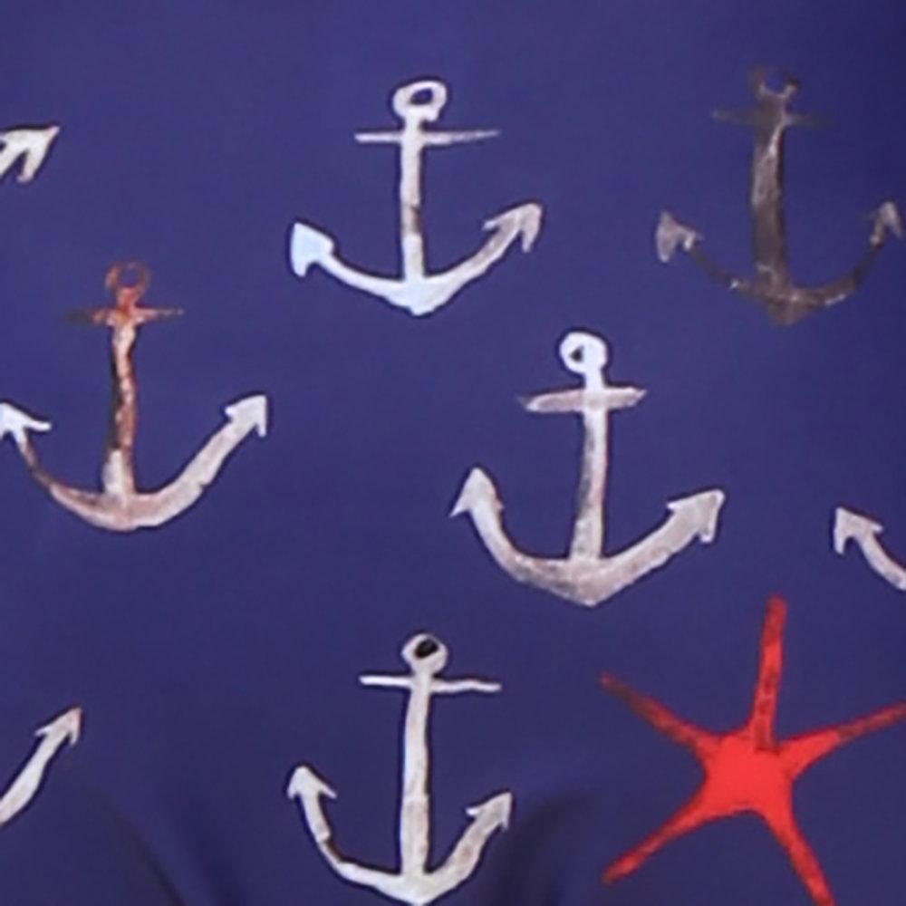 dd90b1cbd55665 Costume slip uomo multicolor - F**K - Acquista su Ventis.