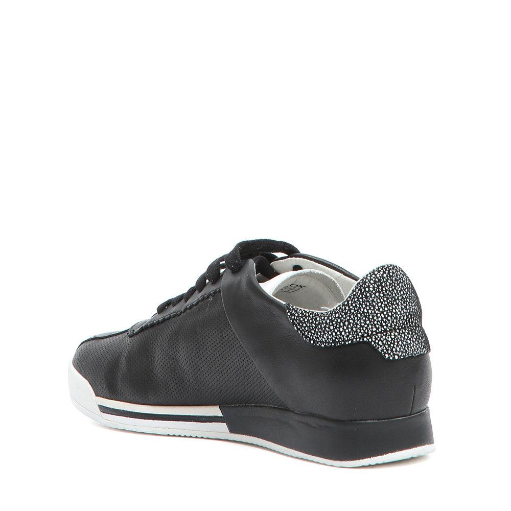 E Sneakers Acquista Scarpe 54xqvew Nere Geox Bianche Ventis Su TgBppq