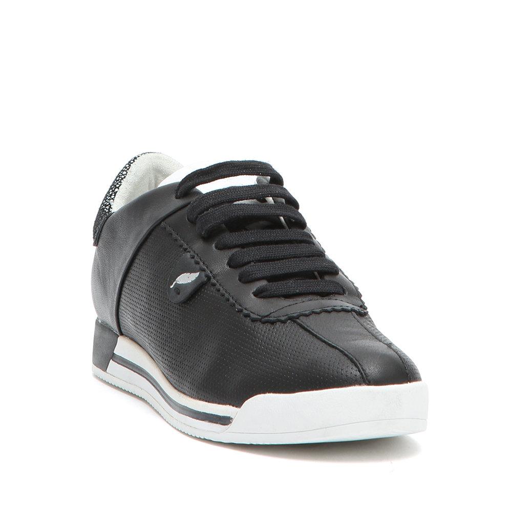 Bianche Acquista Geox Sneakers E Su Ventis Nere Scarpe D2EIYWH9