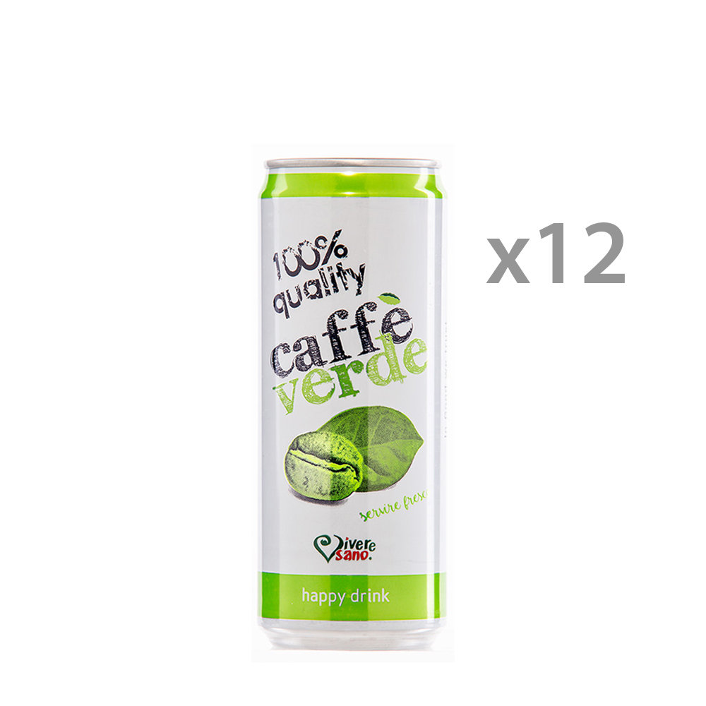direzione del caffè verde