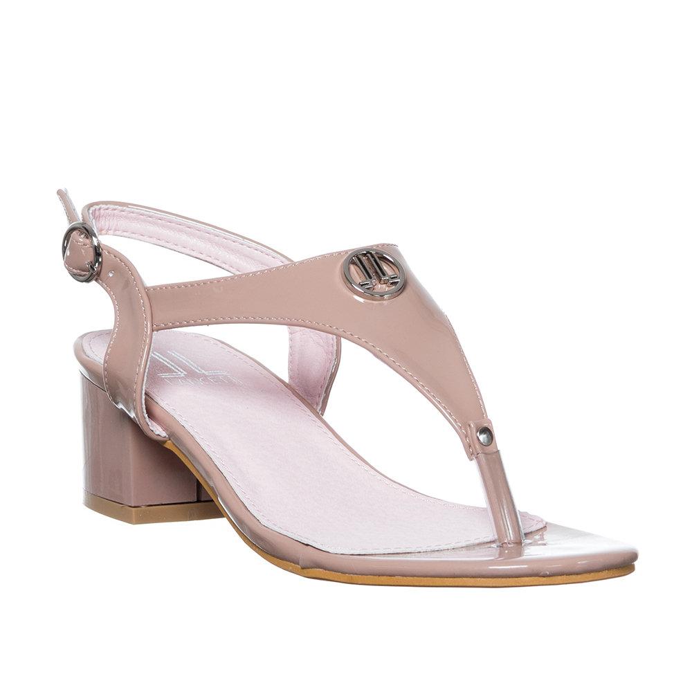 Lancetti Xuoklziwpt ad Ventis Comprar Su sandali chanclas NO8Pn0wkX