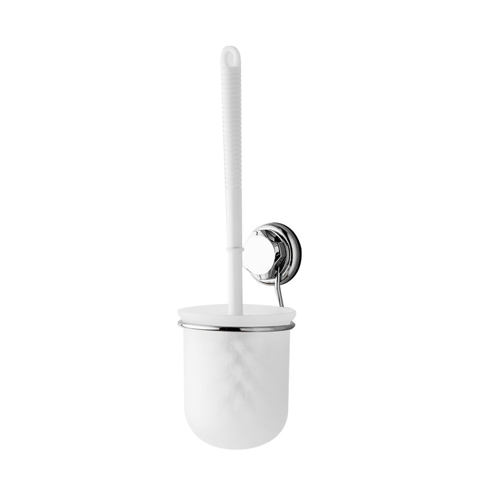 Compactor Accessori Bagno.Porta Scopino Per Wc Bestlock Bath Bagno In Ordine By Compactor Acquista Su Ventis