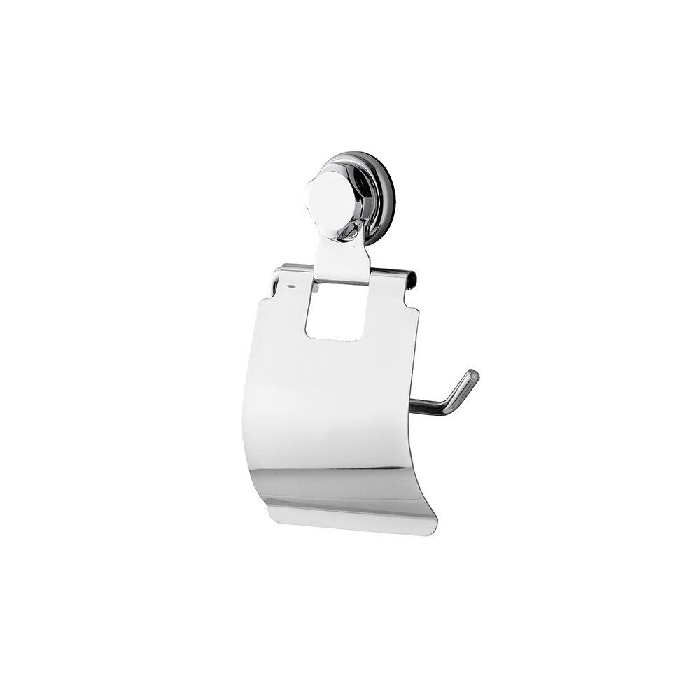 Compactor Accessori Bagno.Porta Rotolo Carta Igenica Bestlock Bath Bagno In Ordine By Compactor Acquista Su Ventis