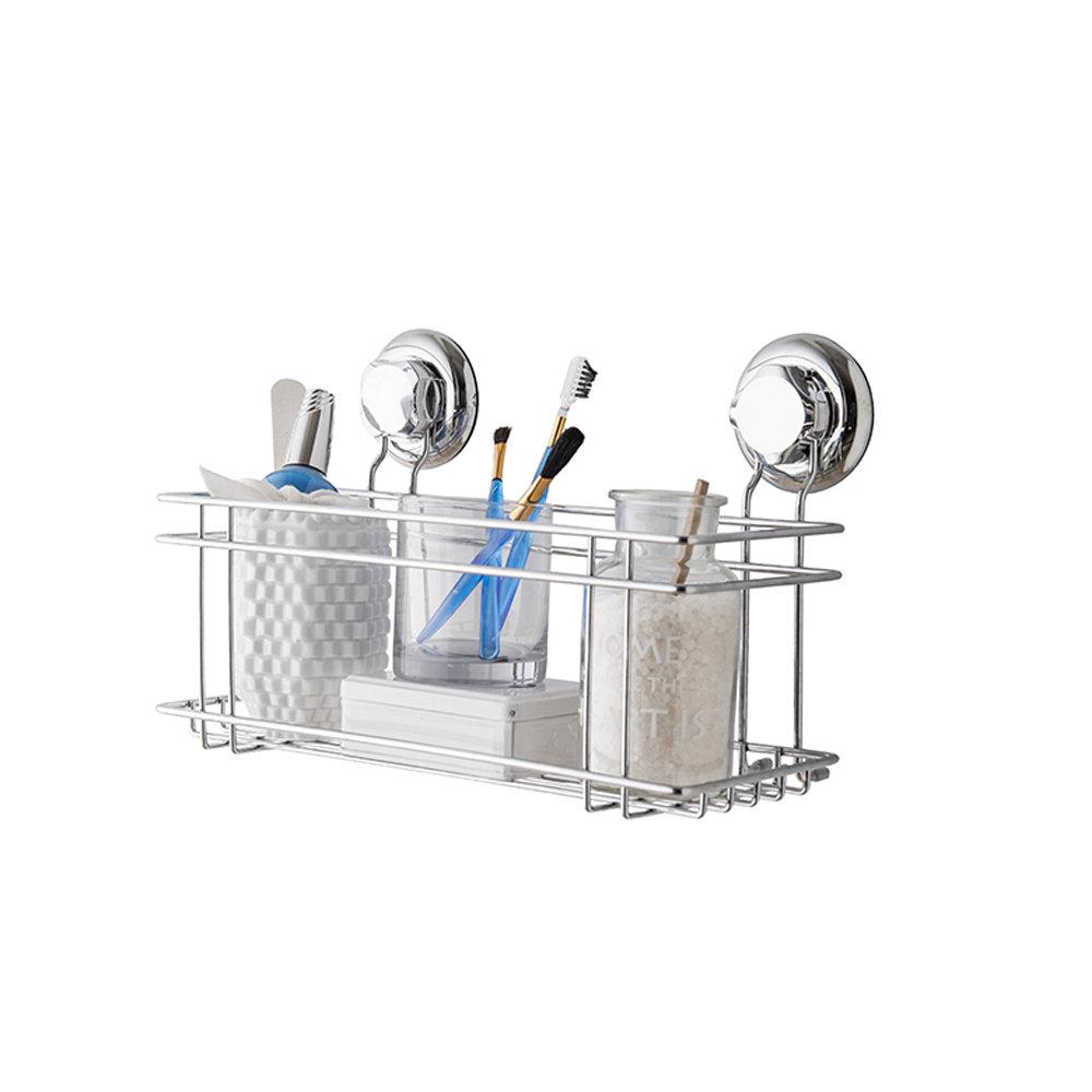 Compactor Accessori Bagno.Cestello Porta Accessori Bagno Bestlock Bath Bagno In Ordine By Compactor Acquista Su Ventis