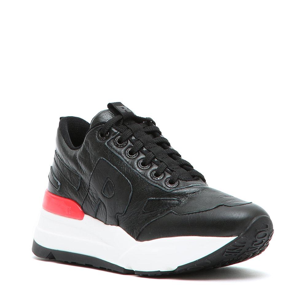 Su Ventis Rucoline Con A Contrasto Sneakers Nere Suola Acquista AcLR5jq34