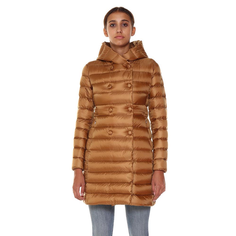 cappotto add