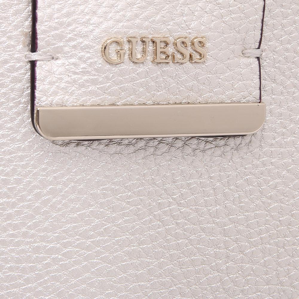 ff9814889f Reversibile Guess Bianca Oro Su Acquista E Borse Ventis Shopper ZCOwnAqdw