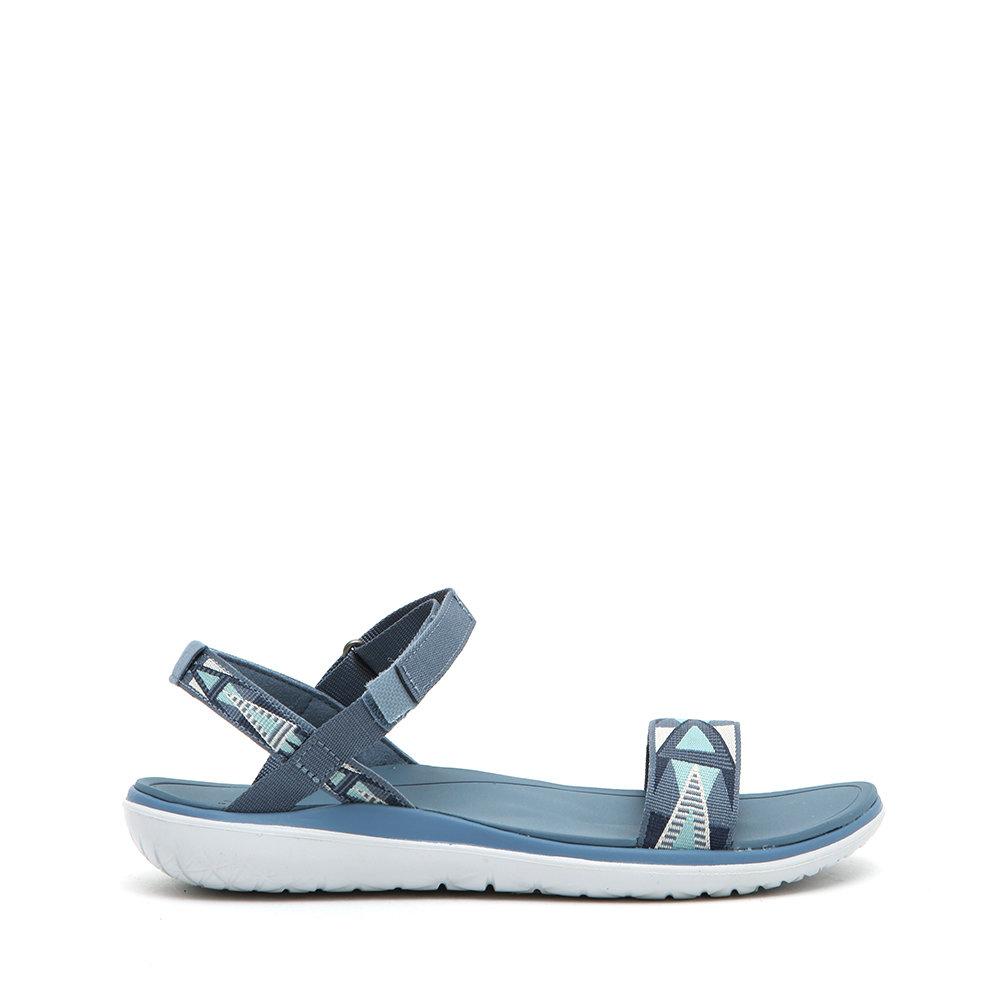 Teva Su Acquista Con Inverno Azzurri Motivo Geometrico Sandali NwOvn80m