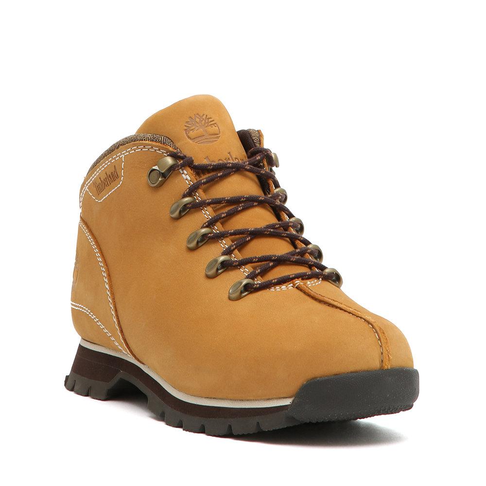 la vendita di scarpe più foto presa di fabbrica scarpe