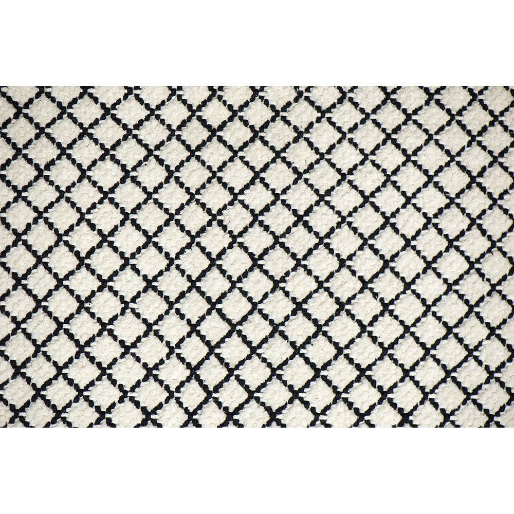 Tappeto in ciniglia di cotone, Corfu\' - Un mondo di tappeti ...