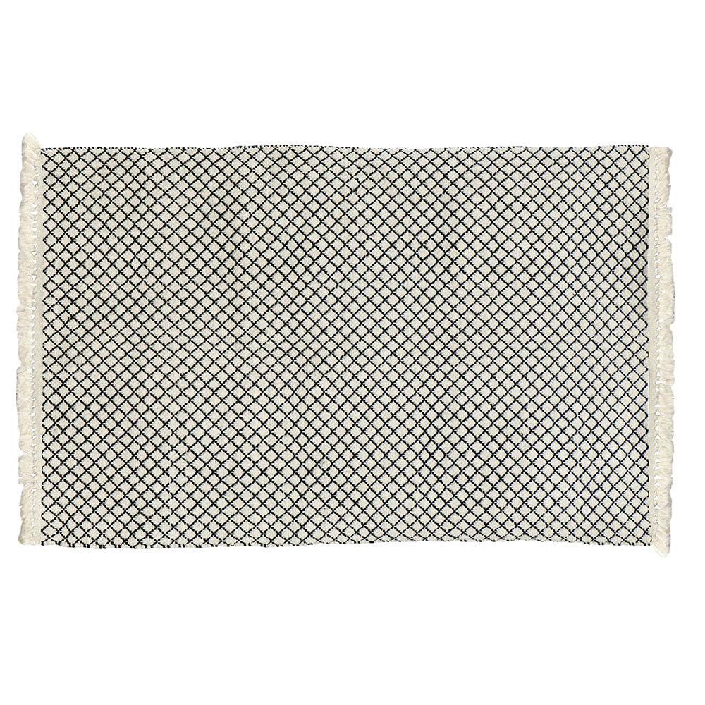Tappeto in ciniglia di cotone, Corfu\' - Speciale tappeti - Acquista ...