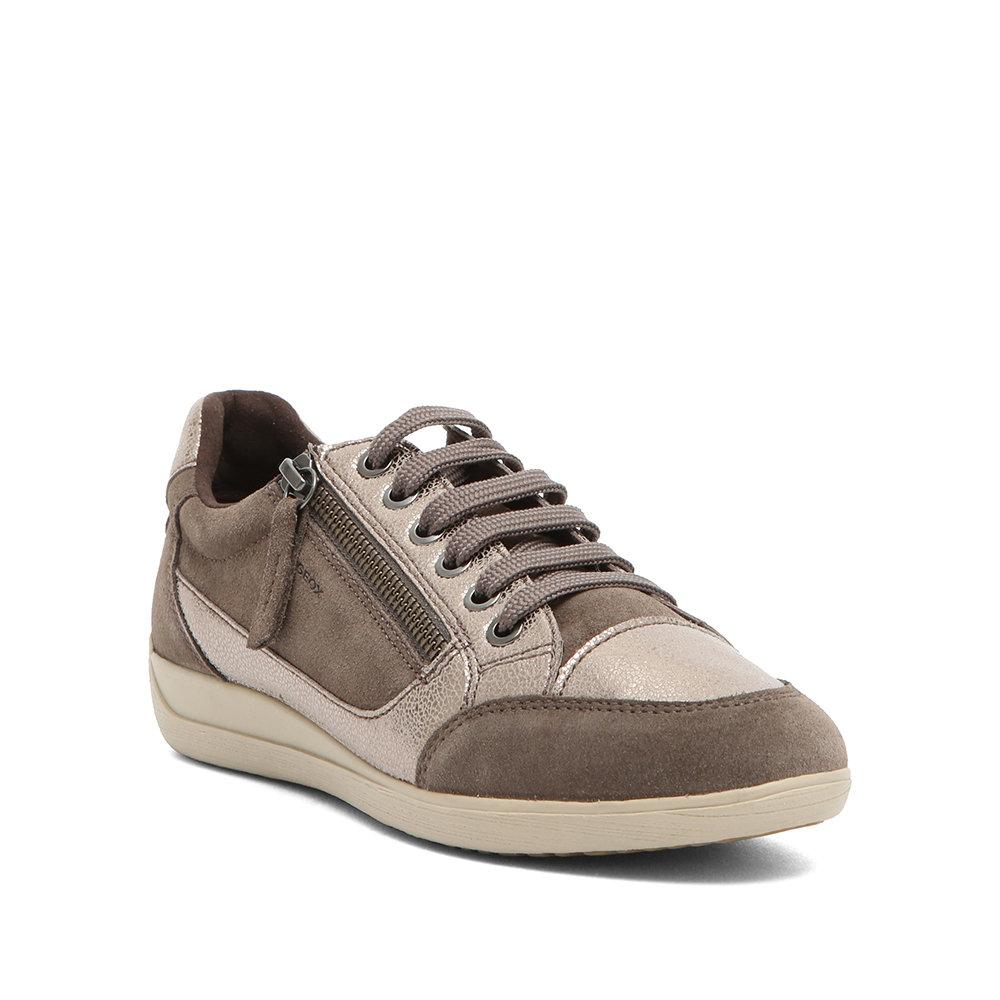 Da Acquista Donna Su Color Castagna Scarpe Mirya Sneakers Geox 0wBq55 cb74e7ab67d