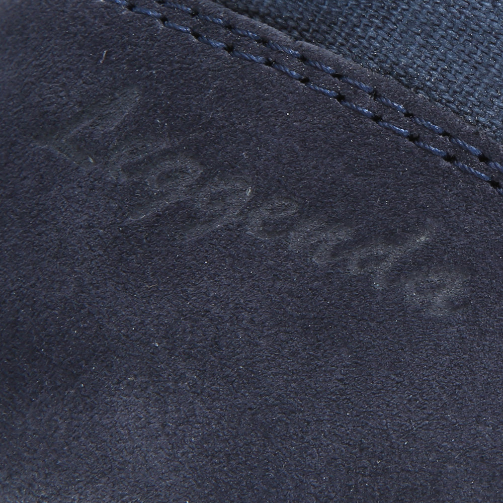 Sneakers Lotto alta DinoIV Leggenda da uomo blu LOTTO Acquista su Ventis.