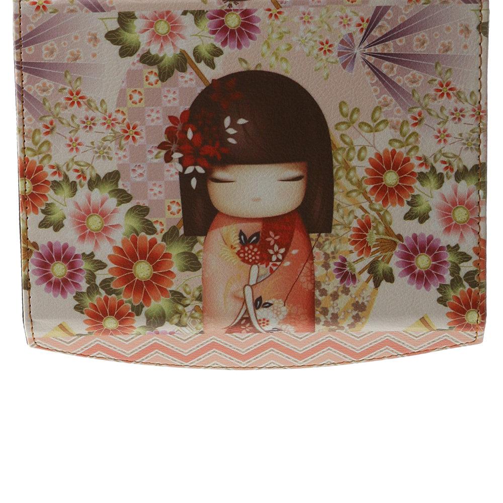 Set 2 scatole portagioie con decoro co import idee - Home design decoro shopping ...