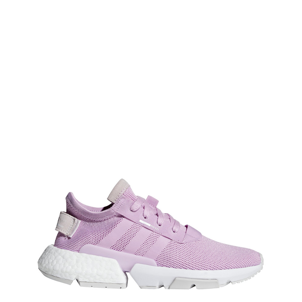 Image of Sneakers Adidas Pod-S3.1 lilla