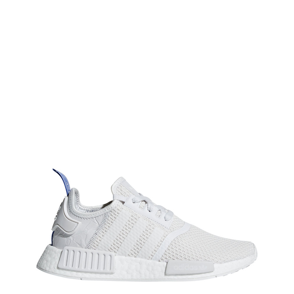 adidas bianche nmd r1