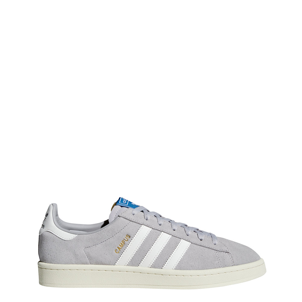 Campus Su Acquista Sneakers E Selection Ventis Grigio Bianco Adidas xeWQCdrBo
