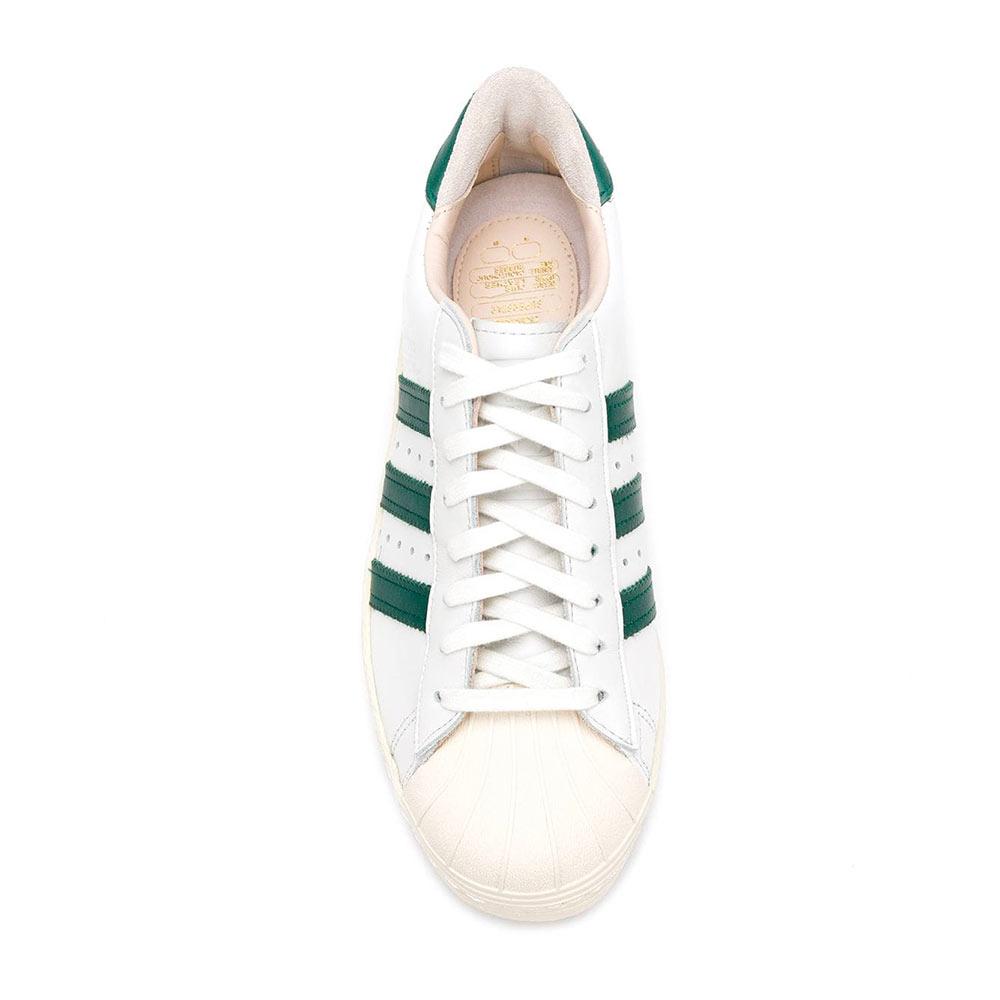 adidas Superstar 80s Recon Scarpe da Fitness Uomo B41719