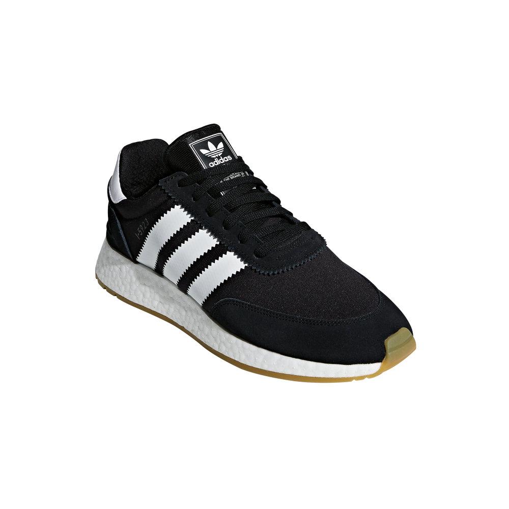 Uomo Nero Acquista Selection Bianco E 5923 Da I Adidas Sneakers 3A5j4LR