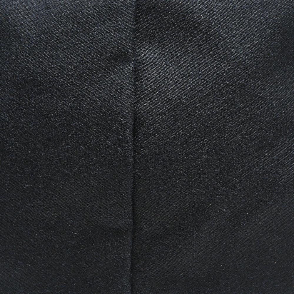 Cappello modello a coppola blu - Barbour - Acquista su Ventis. 8c1ca71a4d88