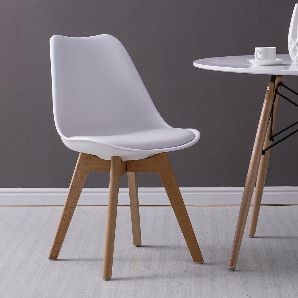 Set 2 sedie andromeda casa nuova arredo nuovo for Nuova arredo inserimenti