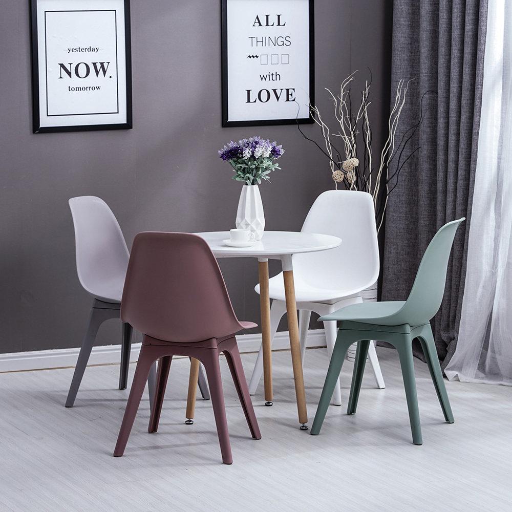 Set 2 sedie carina casa nuova arredo nuovo acquista for Nuova arredo inserimenti