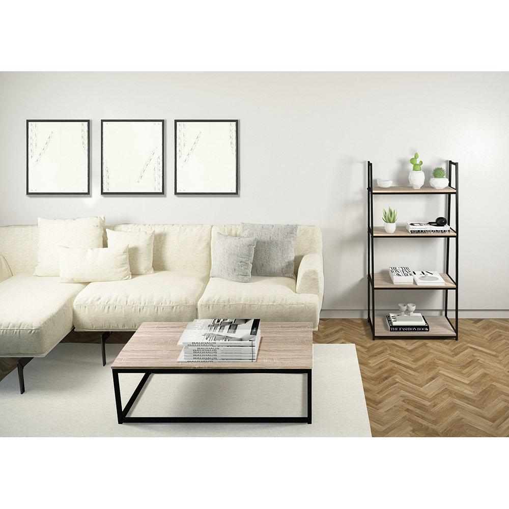Tavolino pictor casa nuova arredo nuovo acquista su for Nuovo arredo armadi