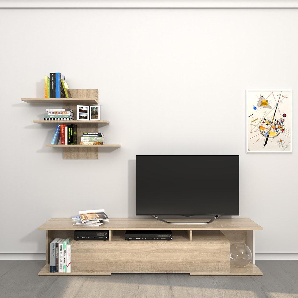 Porta tv bounty casa nuova arredo nuovo acquista su for Nuovo arredo sansepolcro