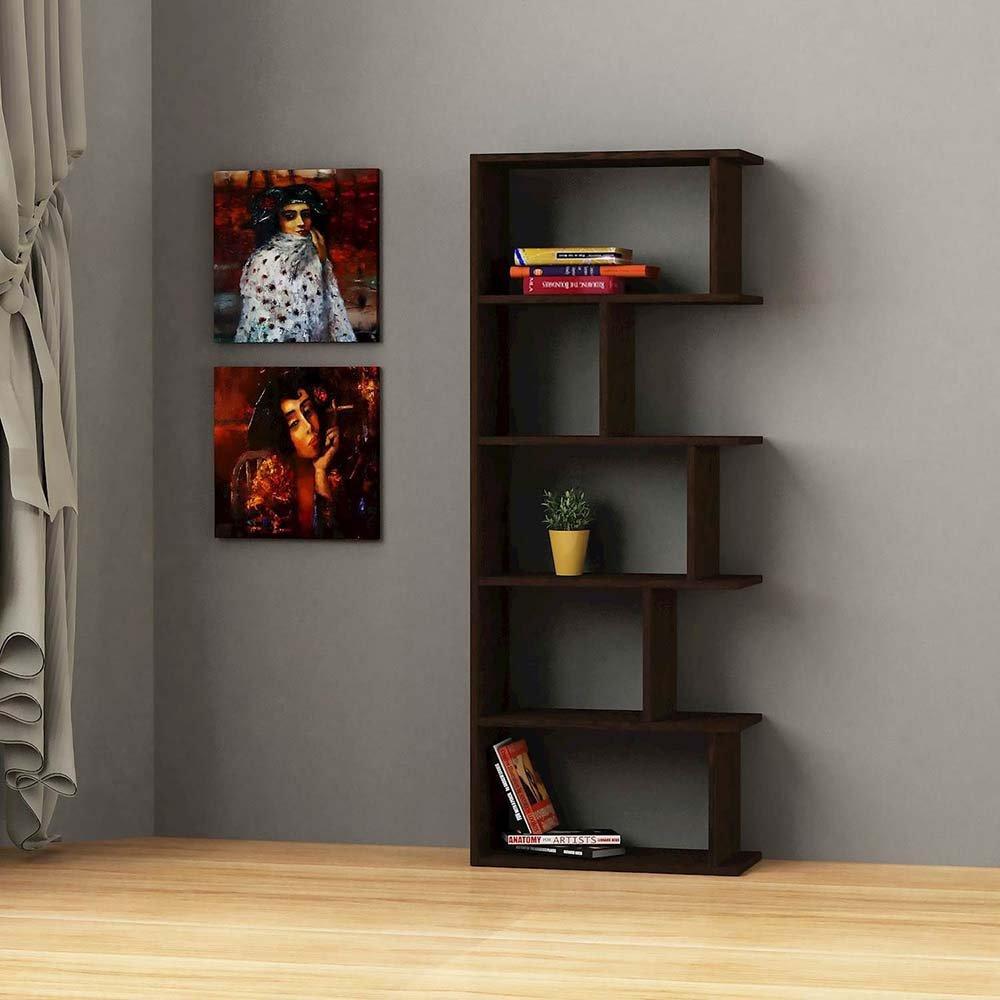 Libreria tapi casa nuova arredo nuovo acquista su for Nuova arredo inserimenti